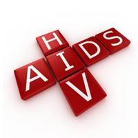 Aids-NIL Capsule