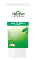 Anti-Pollution-cream