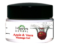 Apple-Vera-Massage-Gel