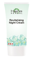 Avocado-Revitalizing-Night-Cream
