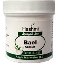 Bael Capsule