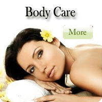 Body-Care-Products1