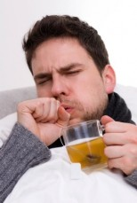 Cough-and-Cold-Remedies