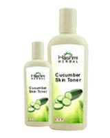 Cucumber-Skin-Toner