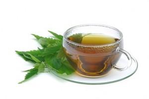 Diabokil Tea