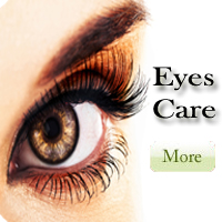 Eyes-Care-Products