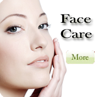 Face-Care-Products
