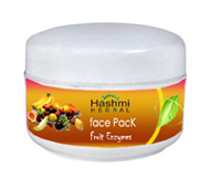 Face-Pack-Fruit-Enzymes
