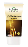 Gold-Cleansing-Cream