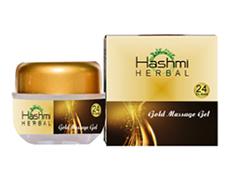 Gold-Massage-Gel