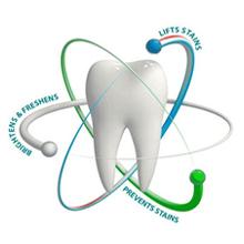 Halaal Miswaak Tooth Paste