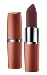 Hashmi Herbal Lipstick