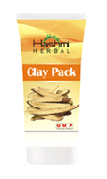 Herbal-Clay-Pack