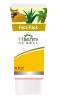 Herbal-Face-Pack