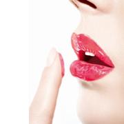 Herbal-Lip-Balm