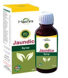 Jaundice Syrup