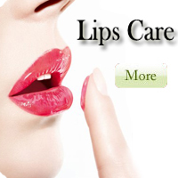 Lips-Care-Products