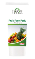 Rejuvenating-Fruit-Face-Pack