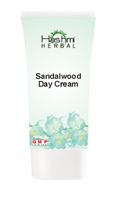 Sandalwood-Protection-day-cream