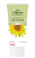 Tan-Pack