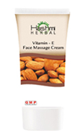 Vitamin-E-Face-Massage-Cream