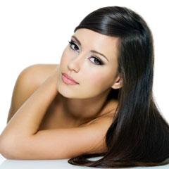 Youngene Hair Oil