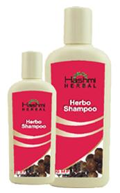 herbo Shampoo