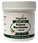 Herbal Arjun Capsule