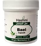 Herbal Beal Capsule