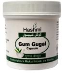 Herbal Guggul Capsule