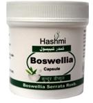 Herbal Kundur Capsule