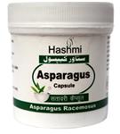 Herbal Satawari Capsule