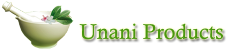Unani Products